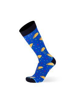 The Taco Socks,