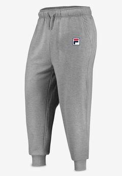 FILA® Thermal Pajama Pants,