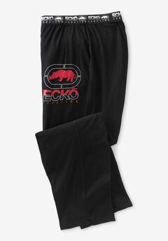 Ecko® Function Lounge Pants,