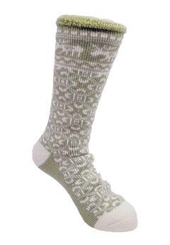Moose Nordic Thermal Socks,