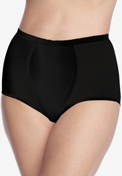 Firm Control 2-Pack Brief,