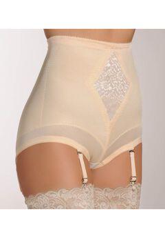 Panty Brief Medium Shaping,