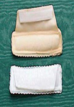 Ultra Comfort Shoulder Cushion,