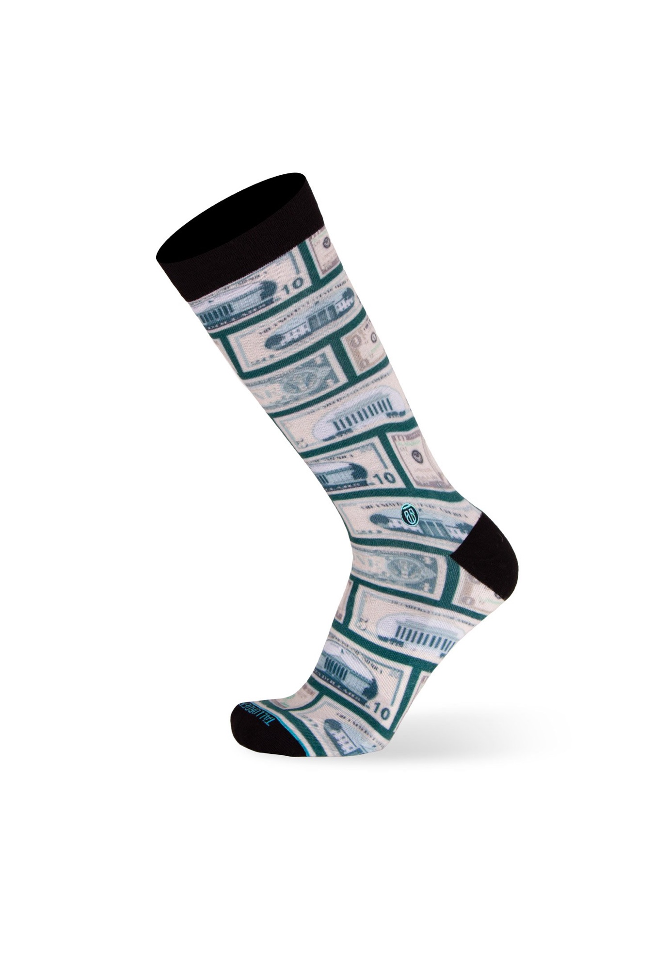 The Success Socks,